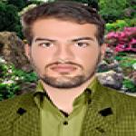 علی رحمانی پور